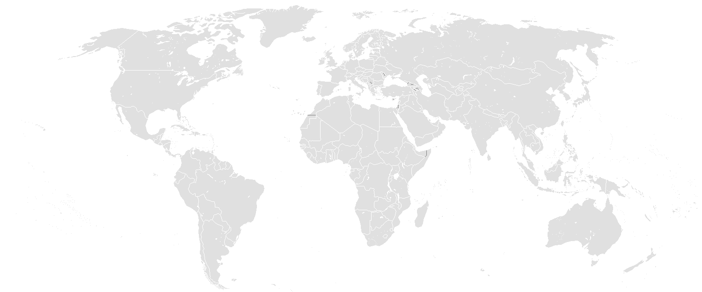hyundai i20 danmark